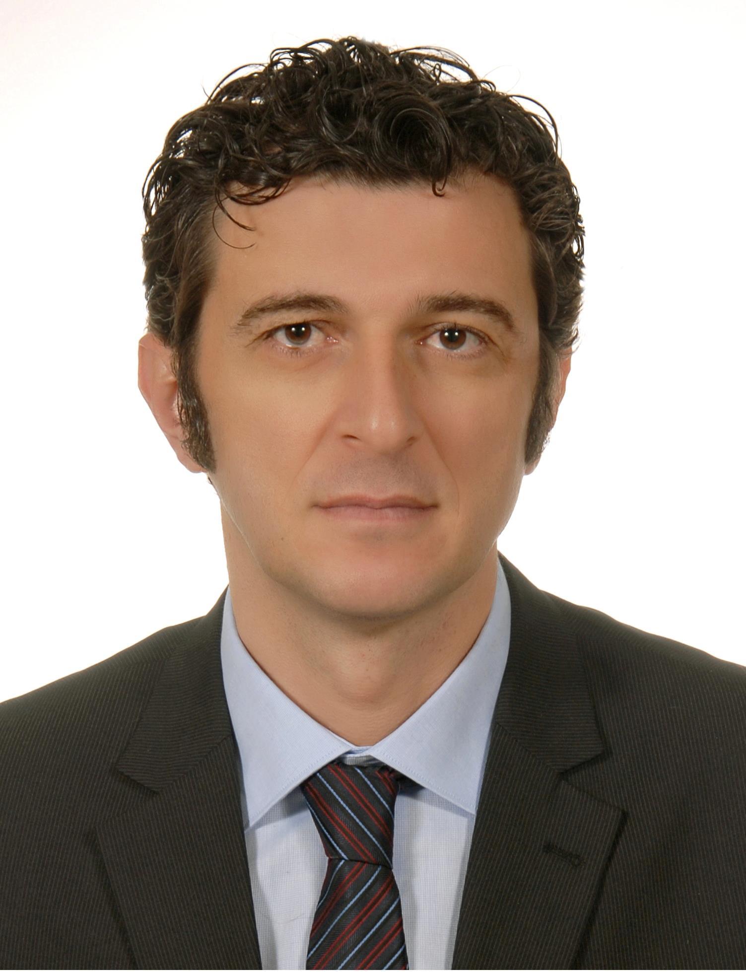 Muhamed Krasniqi